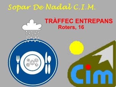 http://cimvalencia.es/CIMteractivo/images/CIM/2011/flyer_festaNadal2011_2012.jpg